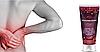 Крем от болей в спине и суставах Хондрокрем - Hondrocream, хондрокрем официальный сайт,хондрокрем мазь, фото 2