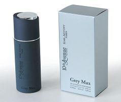 """Туалетна вода Karl Antony 10th Avenue """"Grey Max"""""""