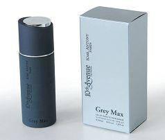"Туалетна вода Karl Antony 10th Avenue ""Grey Max"", фото 2"