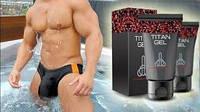 Titan Gel (Титан Гель) для увеличения члена,Титан гель для мужчин,titan gel,гель титан,Титан гель в Украине
