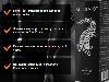 Капли для  потенции Аллигатор, фото 2