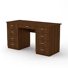 Стол Письменный Учитель-3 Компанит, фото 3