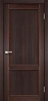 Дверное полотно Korfad CL-03
