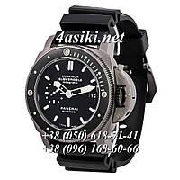 Часы Panerai 2025-0019