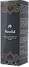 Комплекс для устранения мешков под глазами Neolid, фото 2