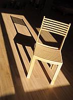 Стул столовый, фото 1