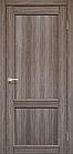 Дверное полотно Korfad CL-03, фото 2