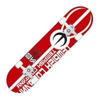 Скейтборд Tempish Profi Line 106000040 C