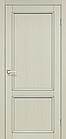 Дверь межкомнатная Korfad CL-03, фото 3