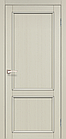 Дверное полотно Korfad CL-03, фото 3