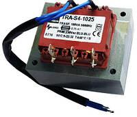 Трансформатор TRA-S4.1025 для Nice SPIN11/SHEL50