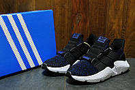 Мужские легкие кроссовки Adidas Prophere (адидас, реплика) (реплика)