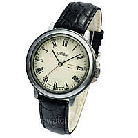 Часы Слава Россия, фото 1