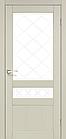 Дверное полотно Korfad CL-04, фото 2