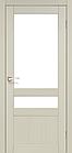 Дверное полотно Korfad CL-04, фото 4