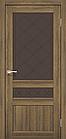 Дверное полотно Korfad CL-04, фото 5