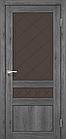 Дверное полотно Korfad CL-04, фото 3