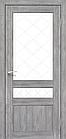 Дверное полотно Korfad CL-04, фото 6