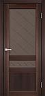 Дверное полотно Korfad CL-04, фото 7