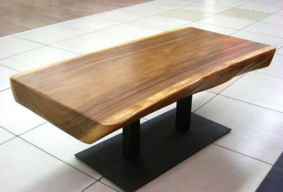 Мебель авторская, предметы интерьера. Под заказ