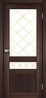 Дверное полотно Korfad CL-04, фото 8