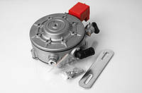 Редуктор электронный Astar Gas 140 кВт (190 л.с.)