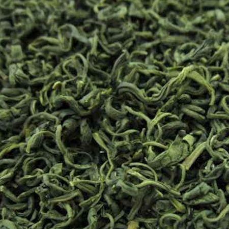 """Зеленый чай """"Као Сиан"""""""