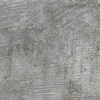 Плитка Керамогранит Coney Cement 60*60
