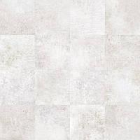 Плитка Керамогранит Coney White Decor-A 60*60