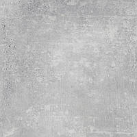 Плитка Керамогранит Coney Grey 60*60