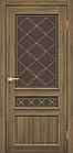 Дверне полотно Korfad CL-05, фото 2