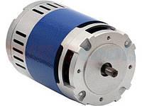 Двигатель FDB Maschinen для токарного станка Turner 180x300 Vario (826881)