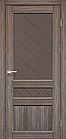 Дверне полотно Korfad CL-05, фото 4