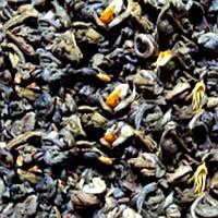 """Зеленый чай """"Храм неба с жасмином"""""""