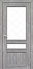 Дверне полотно Korfad CL-05, фото 6