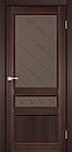 Дверне полотно Korfad CL-05, фото 7