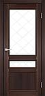 Дверне полотно Korfad CL-05, фото 8