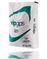 Шпаклівка VIPGIPS  Ізо, 30 кг.