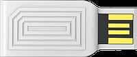 Lovense® USB Bluetooth Adapter Оригинал