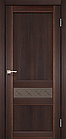 Дверное полотно Korfad CL-06, фото 3