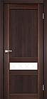 Дверное полотно Korfad CL-06, фото 4