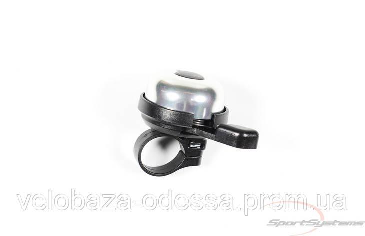Звонок QUADRO-S-SLR, фото 2