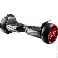 Гироскутер (гироборд) Smartyou Z3 Sport Edition 8.5 Black/Red (GBZ3SE8BLR)