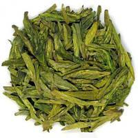 "Зеленый чай Лунцзин ""Колодец дракона"""