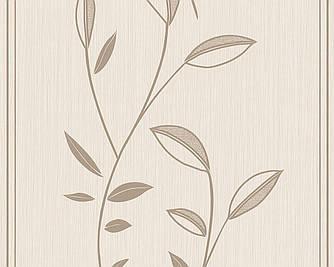 Обои с изображением ветви с листьями теплого оттенка785619.