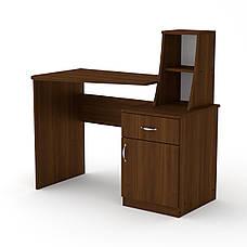 Стол Письменный Школьник-3 Компанит, фото 3