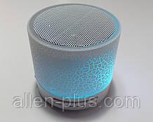 Акустическая Bluetooth-колонка YX-LW05, mini