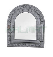 Дверцы печные DPK9 365x325