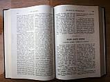 Толковая псалтирь в 2-х томах. Зигабен Евфимий, фото 5