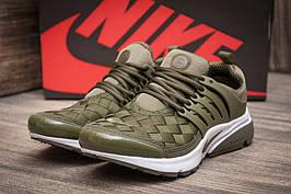 Кроссовки женские Nike Air Force, 11071